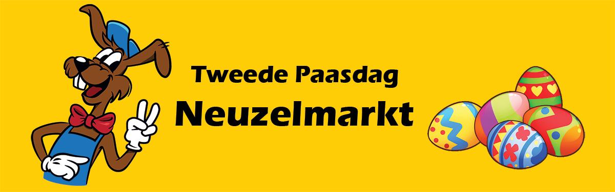 Neuzelmarkt